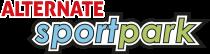 ALTERNATE Sportpark